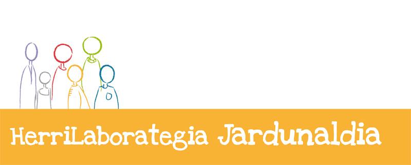 LOGO-Jardunaldia